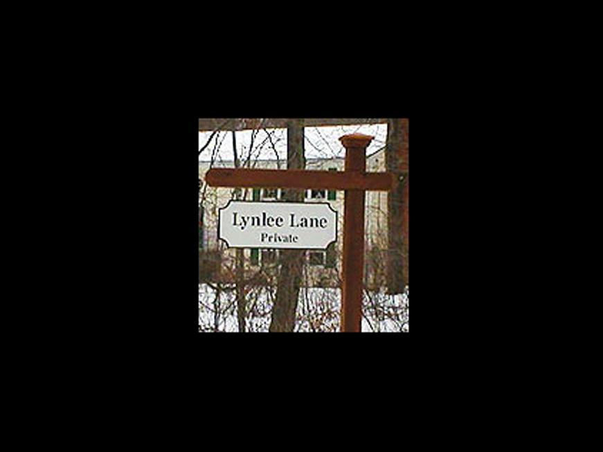 Lynlee Lane