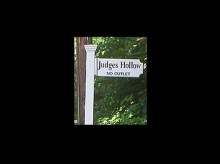_judges_hollow