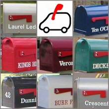 mrmailbox_colors4