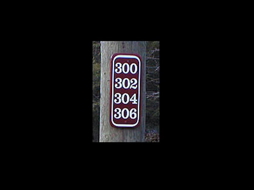 300 302 304 306